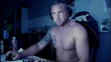 machobulle2 Webcam CAM SHOW @ Cam4 20-10-2021
